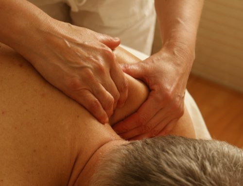 Varying Massage Essentials to Remember