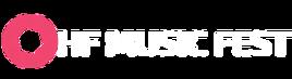 HF Music Fest Logo