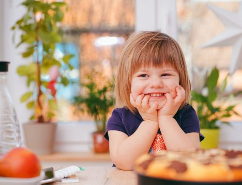 A Closer Look at Melatonin for Kids – Benefits and Other Crucial Details