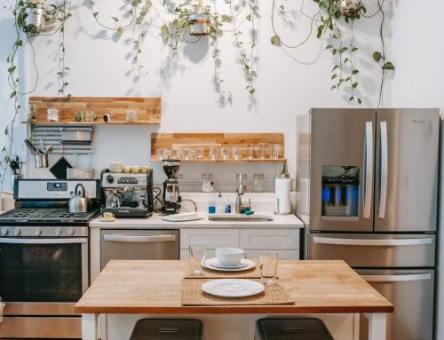 Secrets to a Hassle-Free Kitchen Renovation Experience – Essentials to Remember
