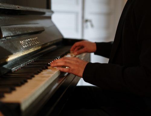Different Crucial Elements to Go Over Before Getting a Secondhand Piano