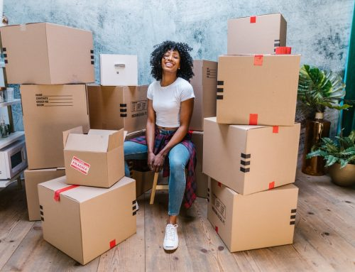 Reaching Out to Expert Movers – Things to Prepare and Additional Guidelines to Apply