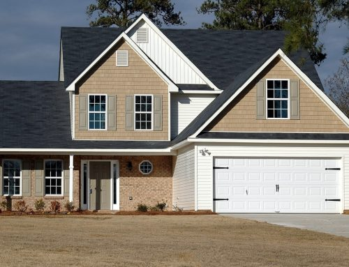 Crucial Processes in Buying Real Estate and Reasons to Work with a Qualified Expert