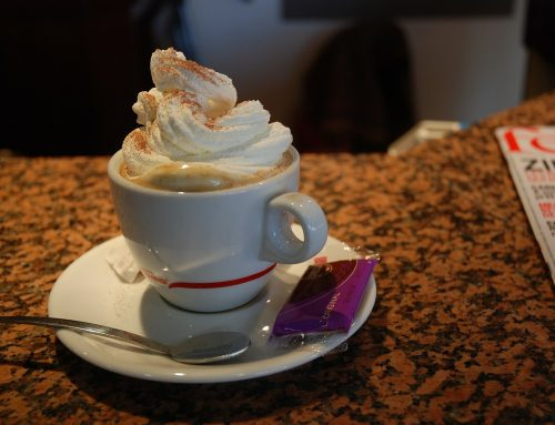 How to Properly Use a Whipped Cream Dispenser – Basics to Keep in Mind